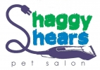 Shaggy Shears Pet Salon